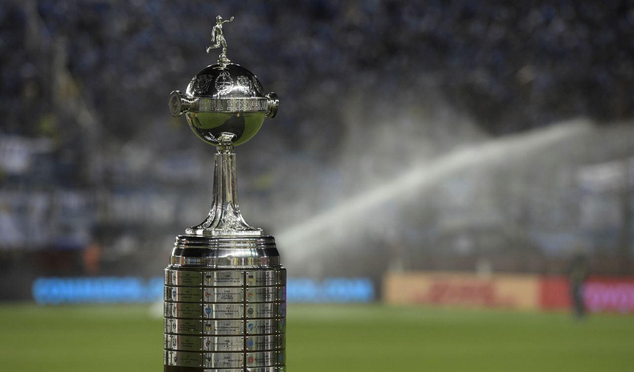 Conmebol definió los estadios donde se jugarán las finales de Libertadores y Sudamericana 2020
