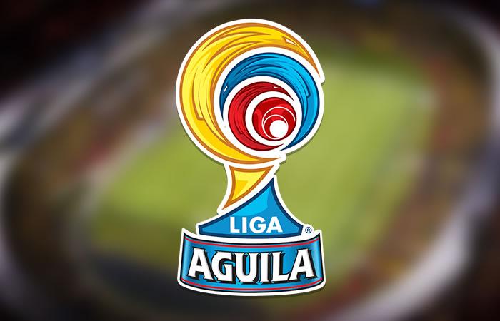Dimayor adelantó la última fecha de Liga Águila para 'gambetearse' el paro de futbolistas