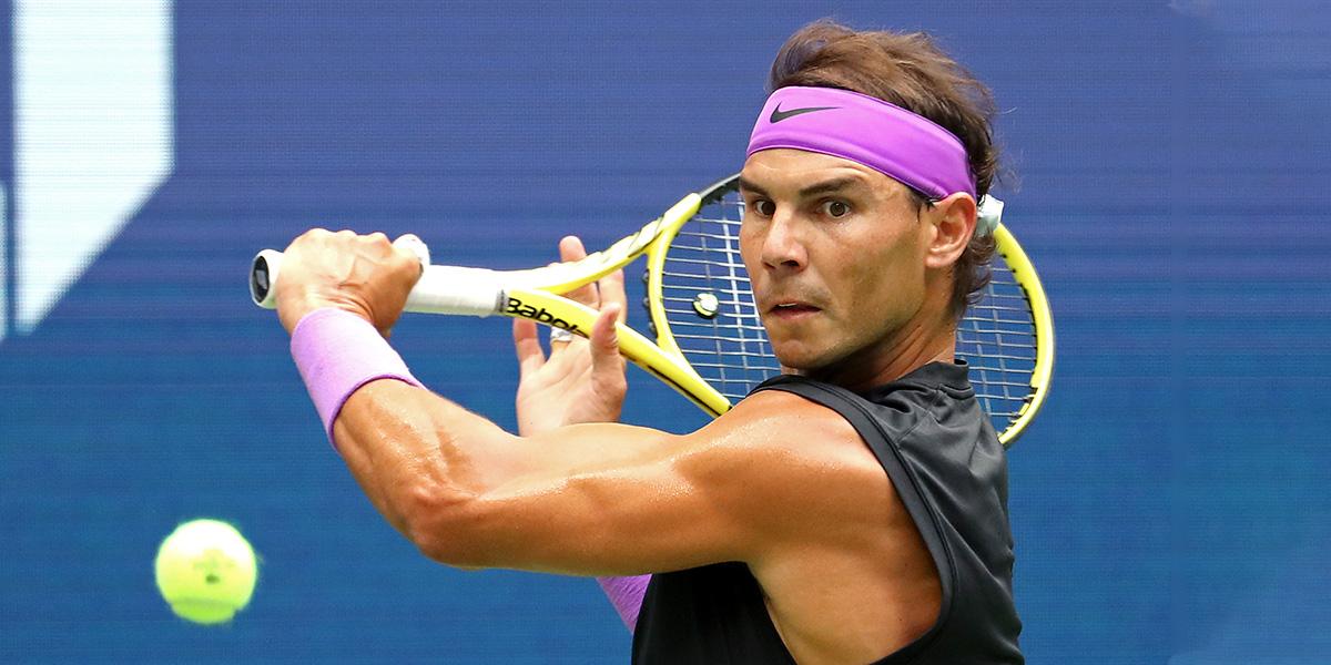Después de casi un año, Rafael Nadal volverá a ser el número uno
