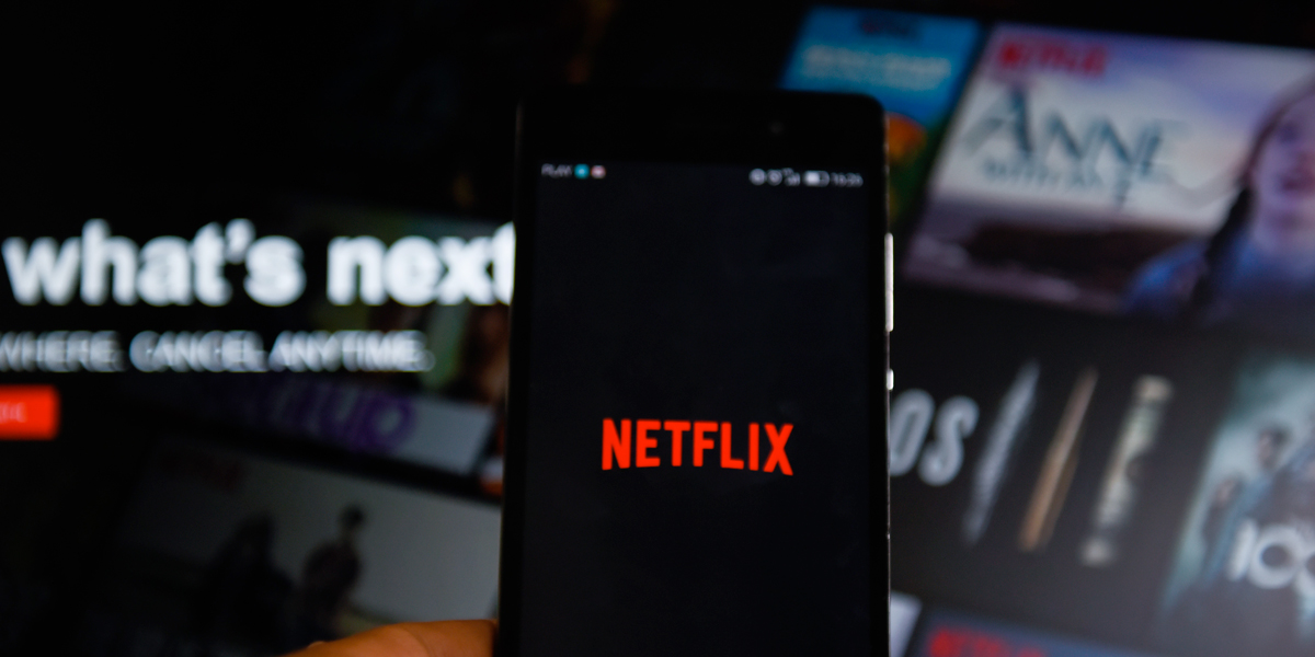 ¿Buena o mala idea? Esta nueva funcionalidad de Netflix ya levanta polémica