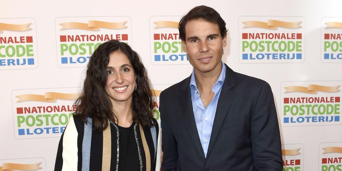 Invitados de lujo y un lugar emblemático: así será la boda del tenista 'Rafa' Nadal