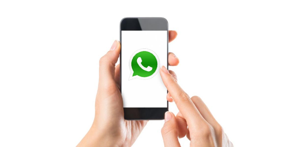 ¡Por fin! Usuarios Android podrán bloquear WhatsApp mediante huella dactilar