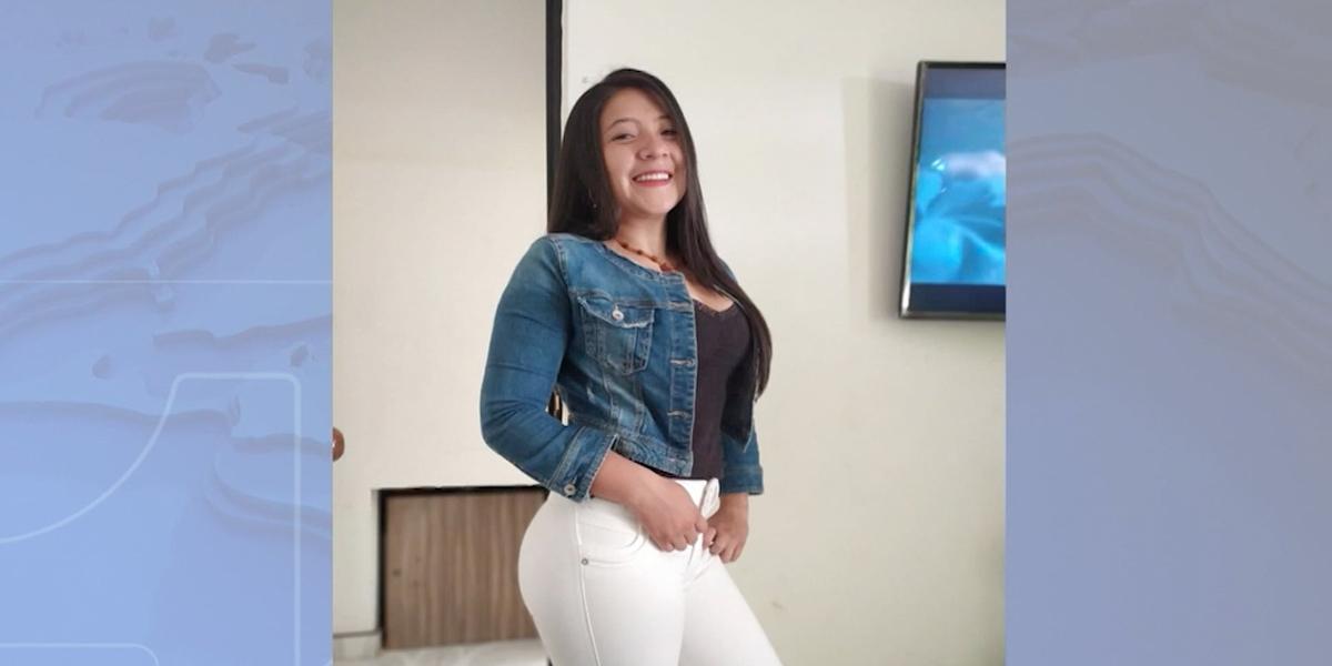 La macabra historia del asesinato de una joven en Soacha - Canal 1
