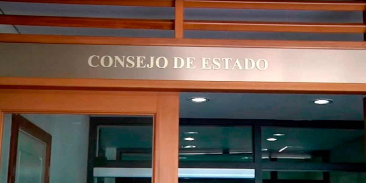 Consejo de Estado ratifica sanción de $28.000 millones contra la EAAB por captación ilegal de aguas