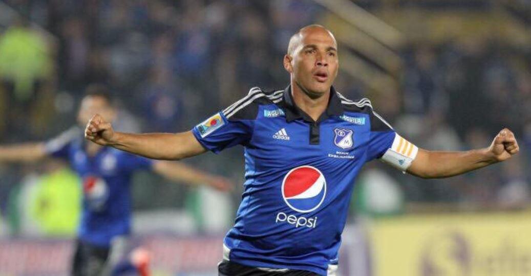 Mayer Candelo sueña con dirigir a Millonarios, ¿será el próximo DT 'embajador'?