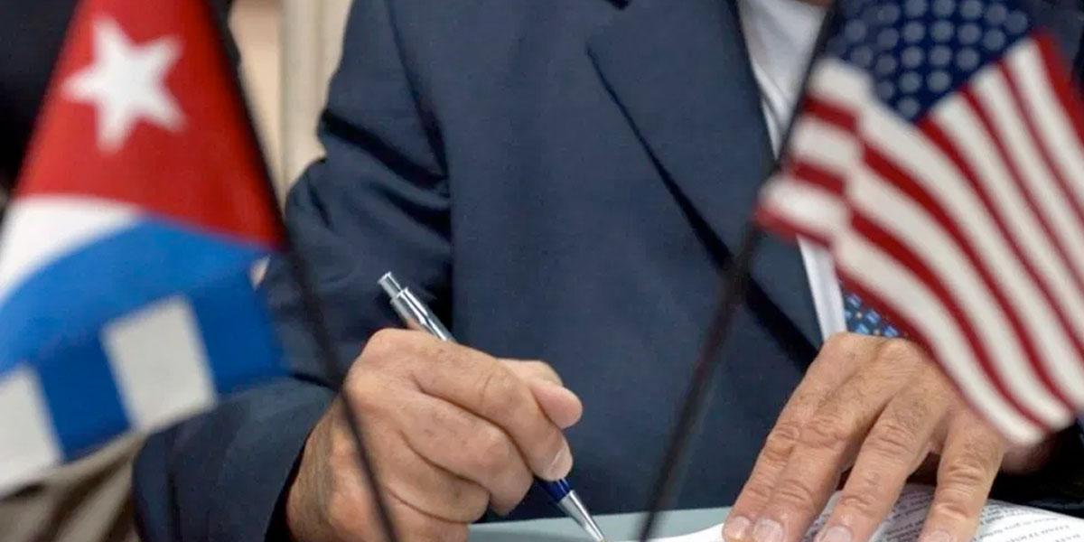 Por primera vez, Colombia se abstiene de condenar el embargo de EE. UU. a Cuba
