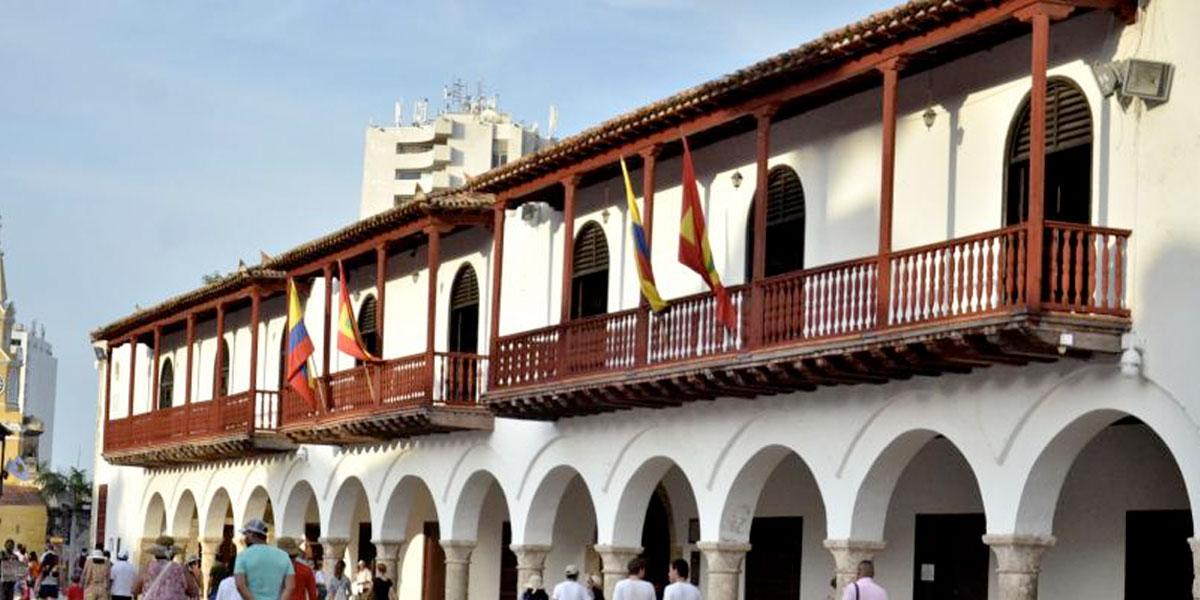 Procuraduría designará comisión para vigilar empalme en la alcaldía de Cartagena
