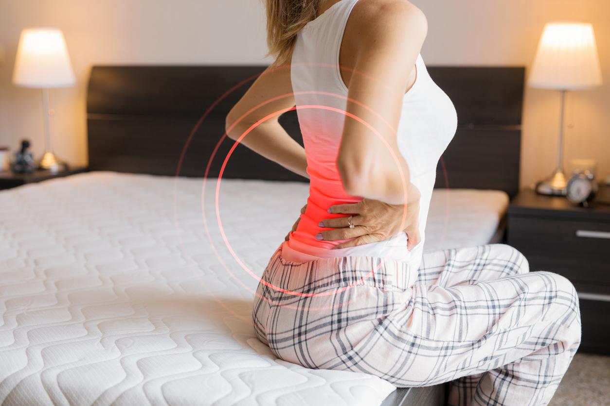 OMS asegura que en Latinoamérica el 30 % de las personas padece algún dolor crónico