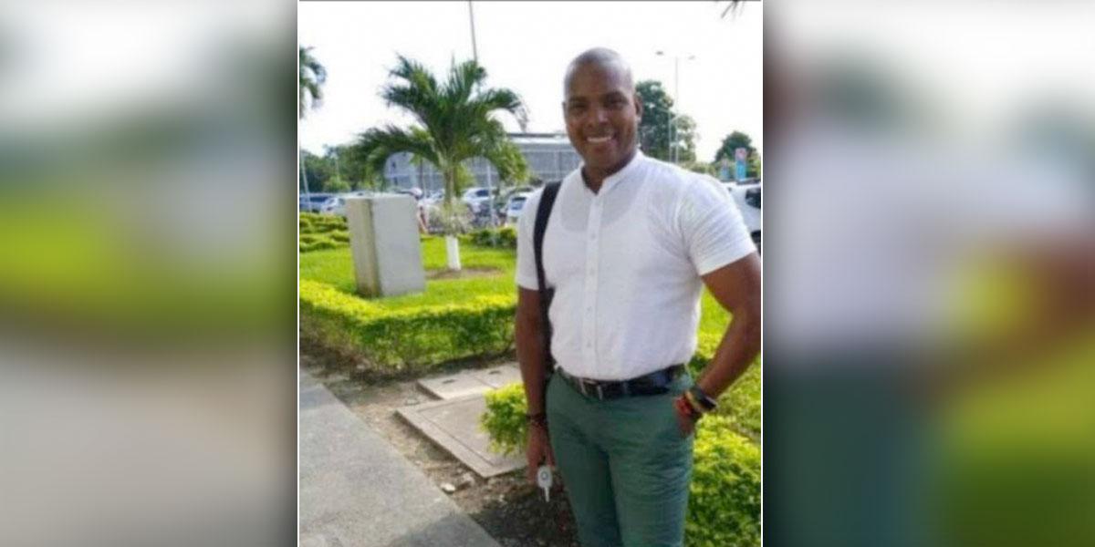 Hallan cadáver del segundo escolta de la UNP secuestrado en Chocó