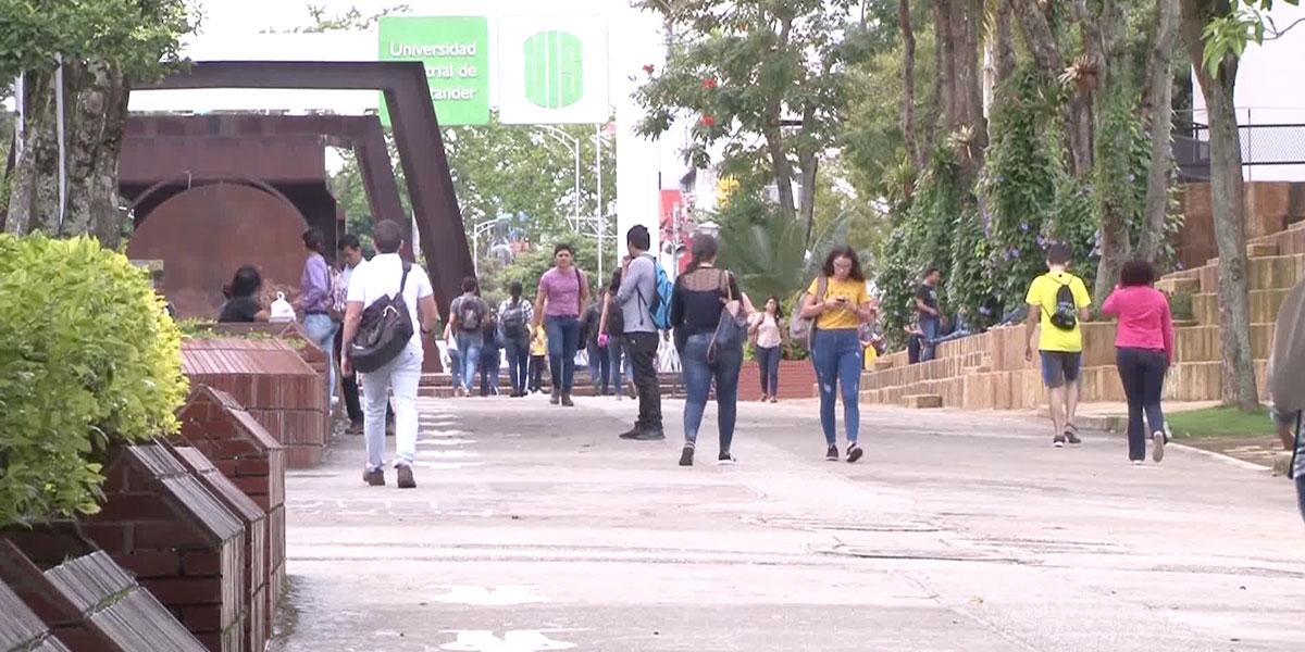 Estas son las 20 mejores universidades de Colombia, según el ranking Sapiens
