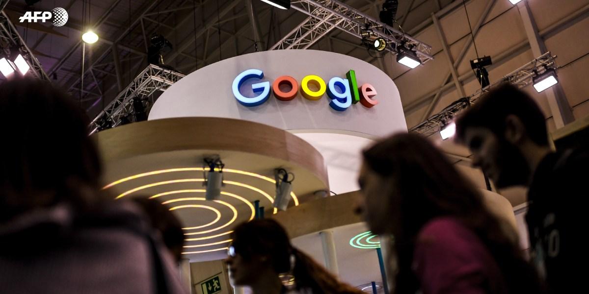 Google ofrece un millón de dólares a quien pueda hackear sus dispositivos Pixel