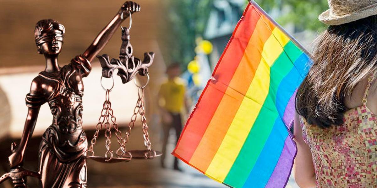 Mujeres y comunidad LGBTI tendrán guía de atención en los servicios de acceso a la justicia