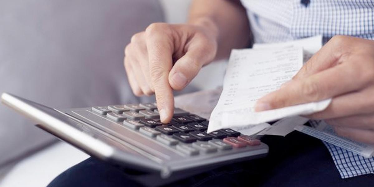 La propuesta del Partido Liberal para eliminar IVA del 19 %