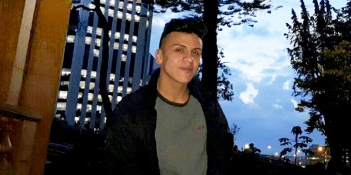Se agrava estado de salud de Dilan Cruz