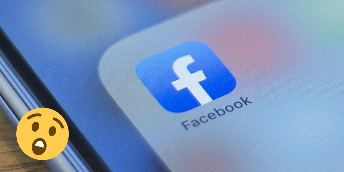 ¿Sin plata? Facebook lanza opción con la que cualquiera podría ganar dinero