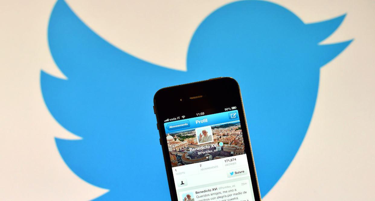 Twitter empezará a eliminar cuentas inactivas