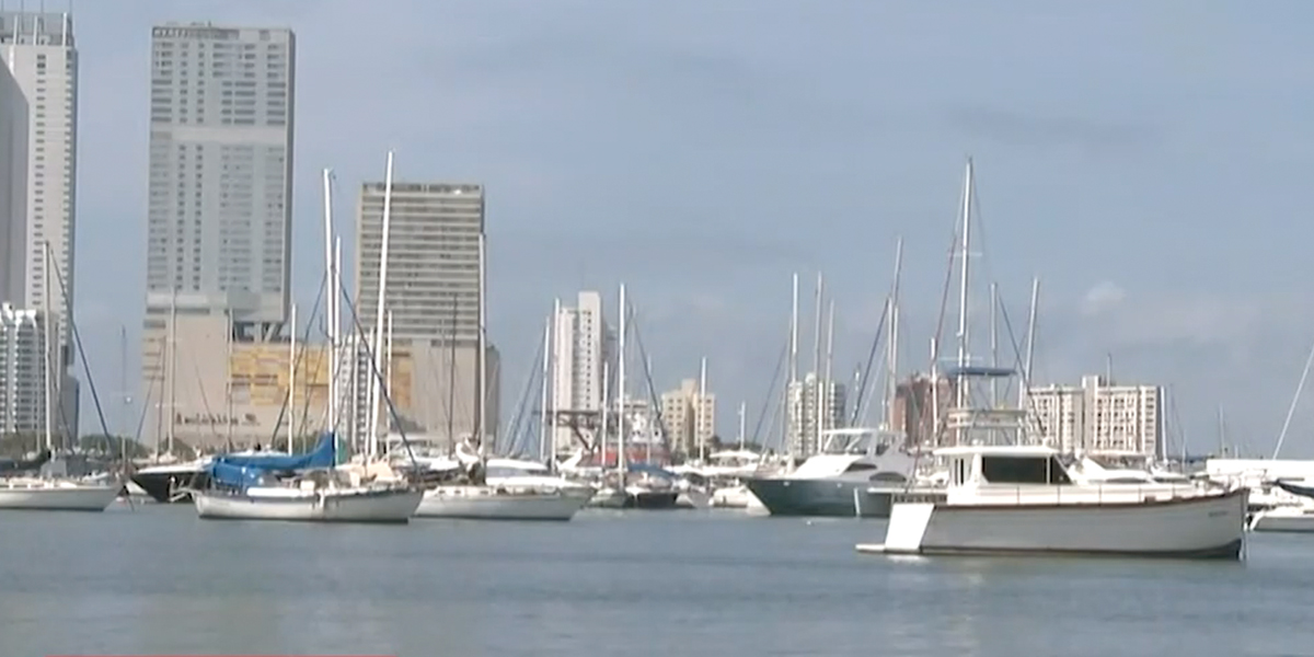 Cartagena toma medidas de seguridad tras la muerte de una joven en Cholón