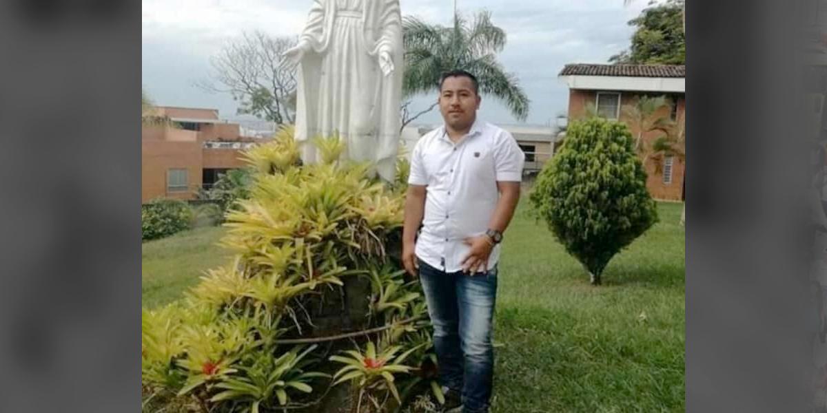 Asesinan excombatiente de las Farc en Cauca
