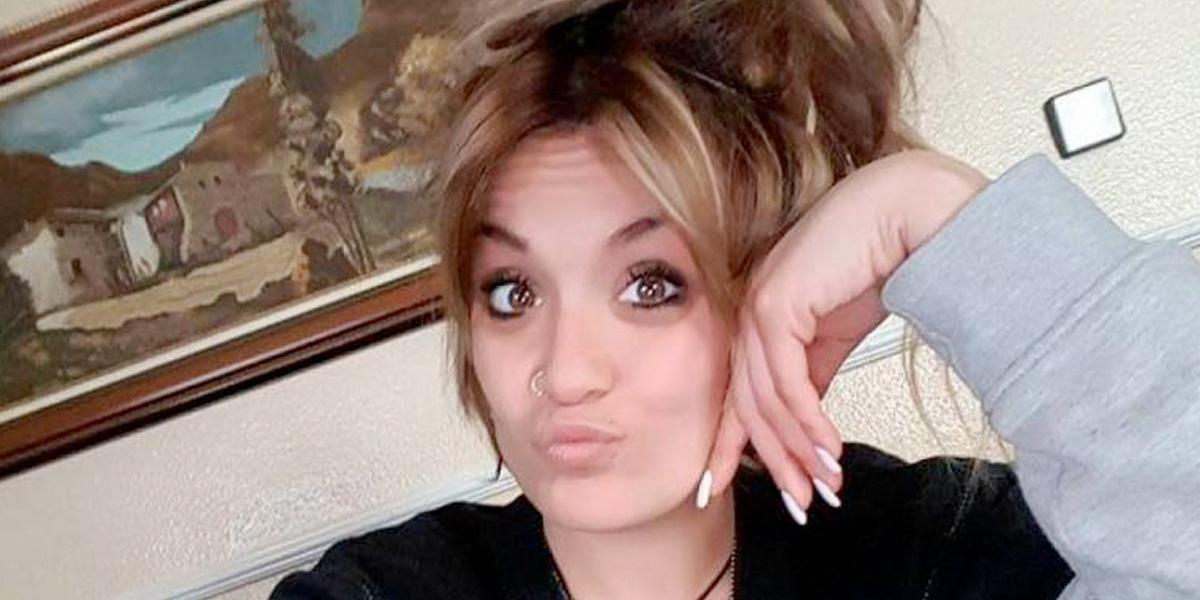 Colombiano detenido por muerte de joven española confiesa que la asesinó y descuartizó