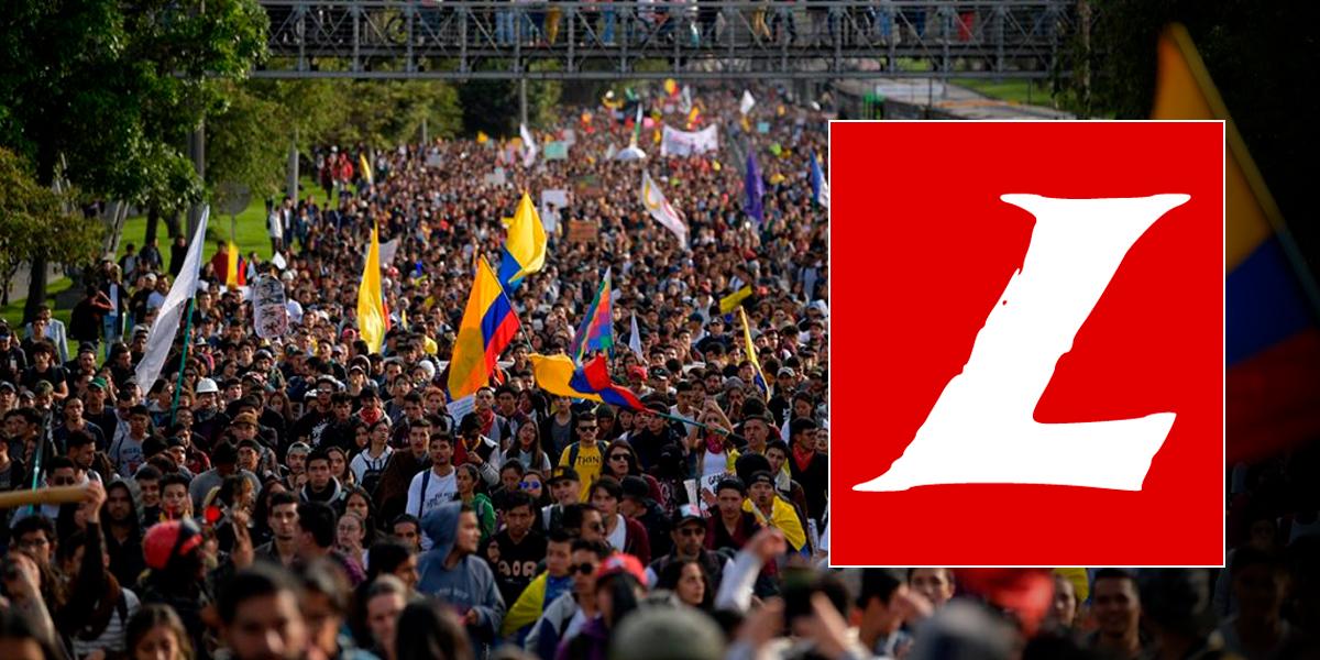 Las propuestas de la bancada Liberal de la Cámara al presidente Duque para atender reclamos de los colombianos