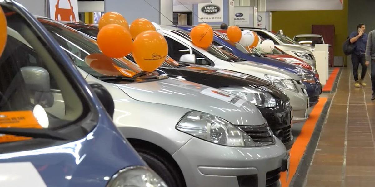 ¿Va a comprar carro? Expertos hacen recomendaciones para tomar una buena decisión