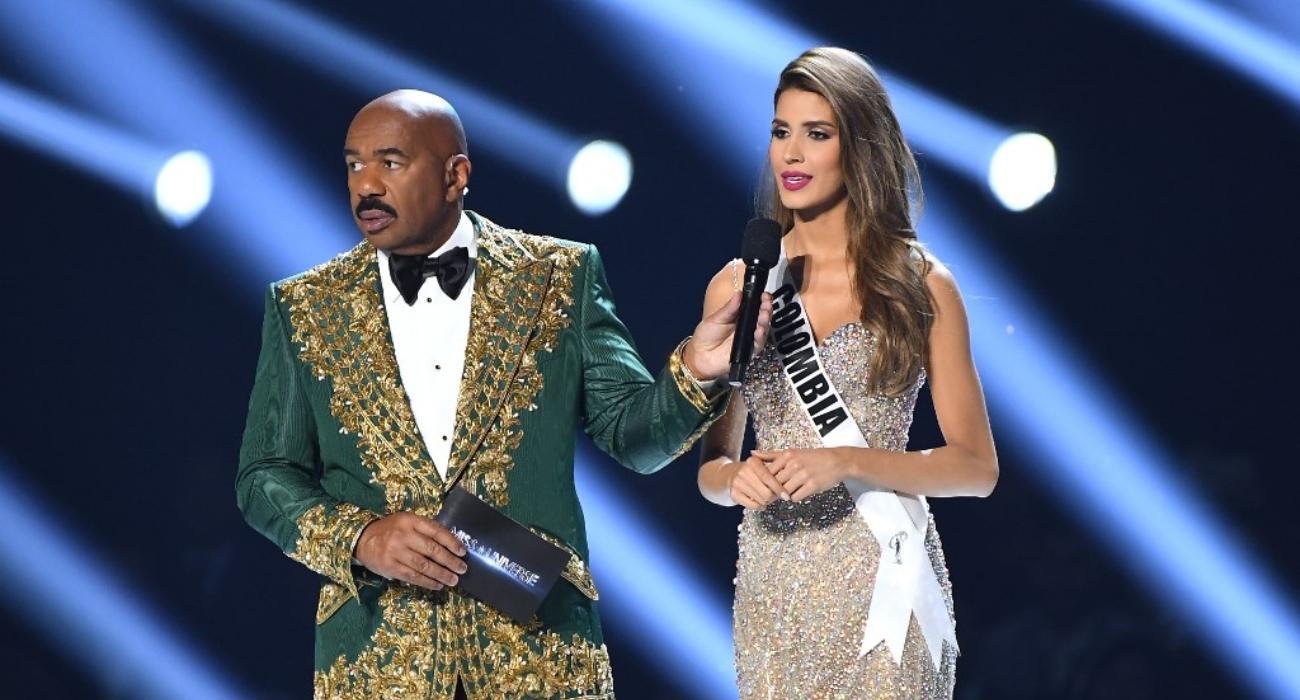 La polémica respuesta de Gabriela Tafur sobre el aborto en Miss Universo