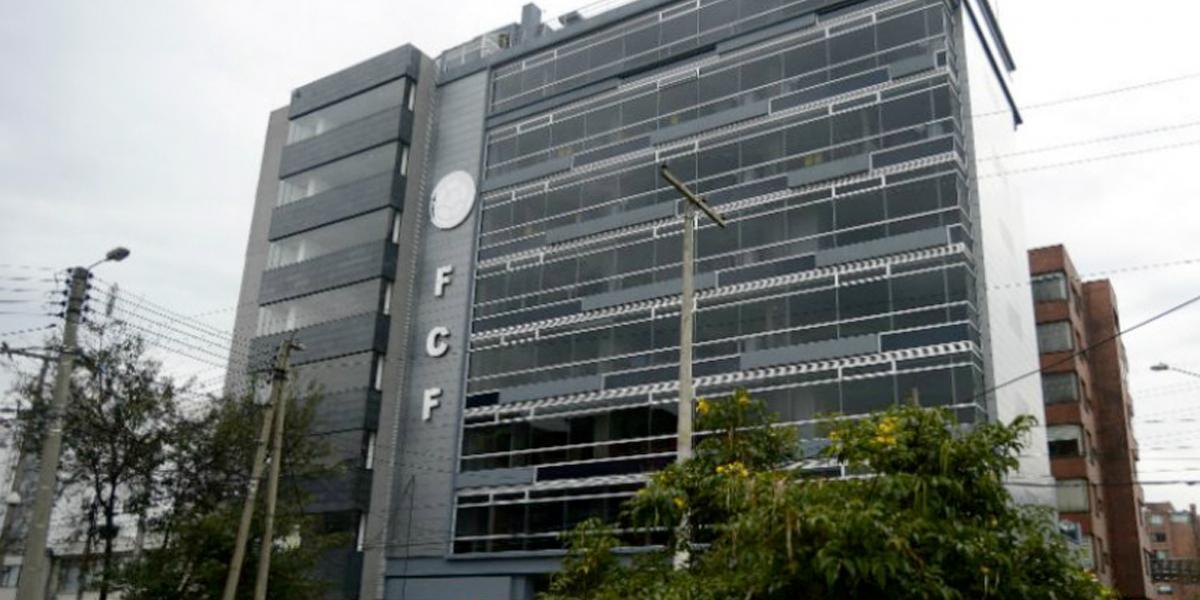 Fiscalía revela testimonio que salpicaría a directivos de la FCF