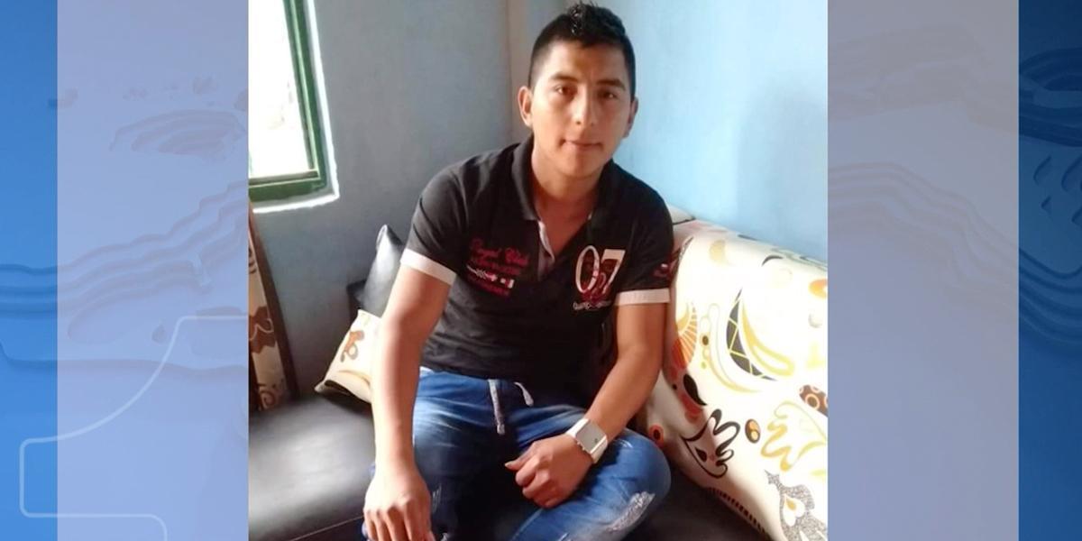 Asesinan a otro indígena en Caloto, Cauca