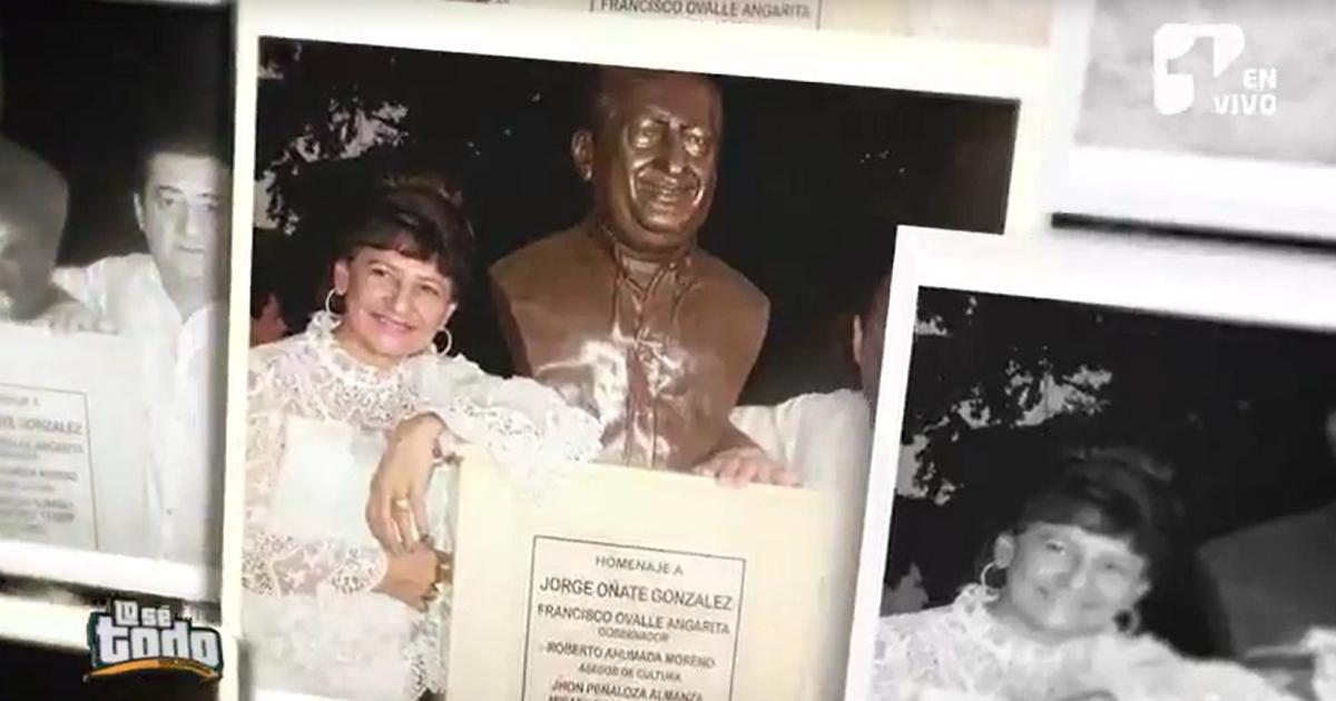 Los famosos colombianos que han sido homenajeados con su propio monumento