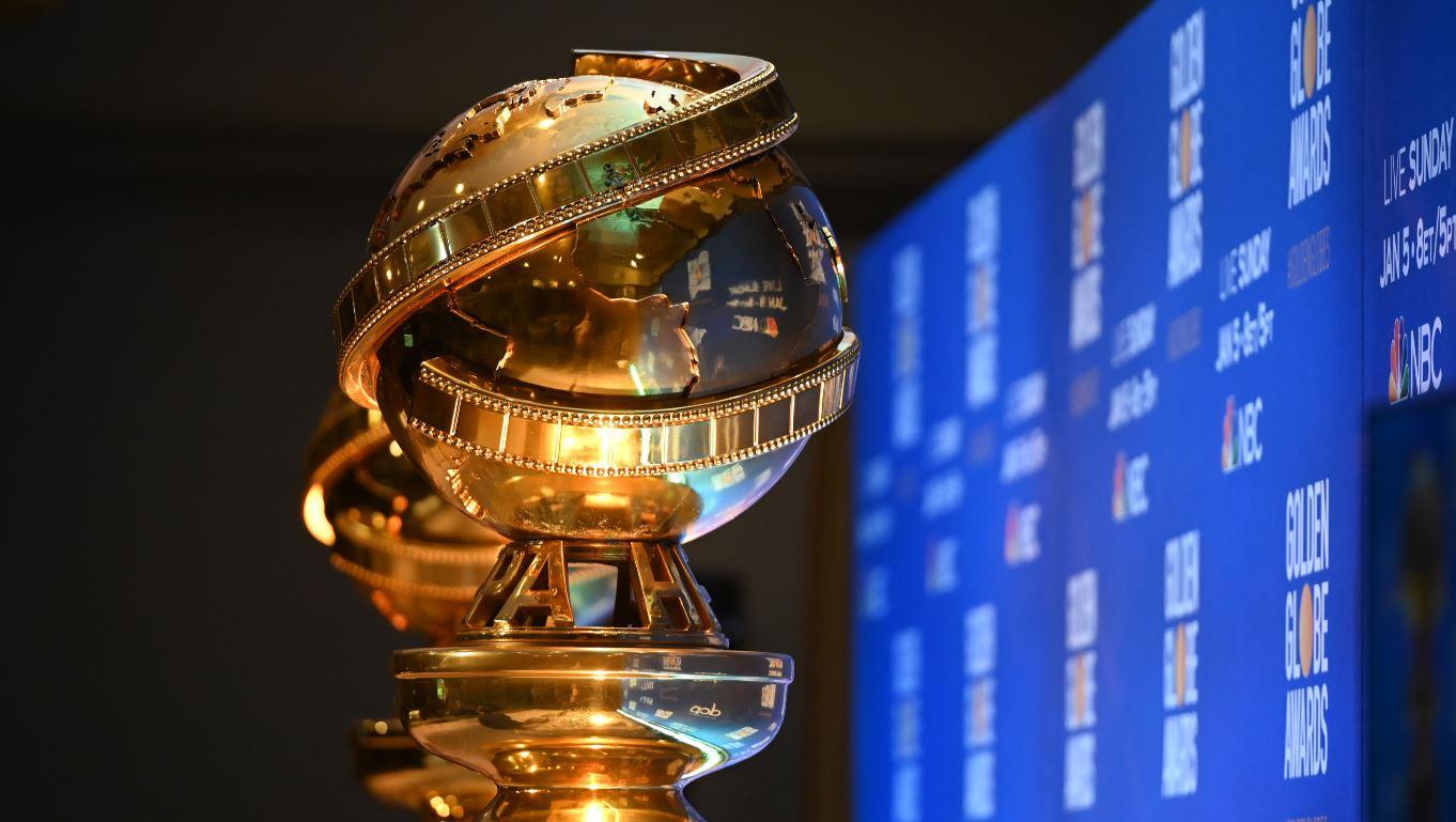 Estos son todos los nominados para los Globos de Oro 2020