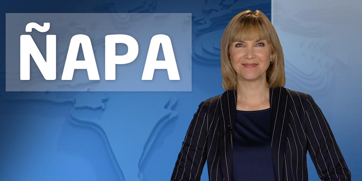 Ñapa uno | ¿Nuevo gabinete de Claudia López? Tenemos, en primicia, detalles del nuevo gabinete