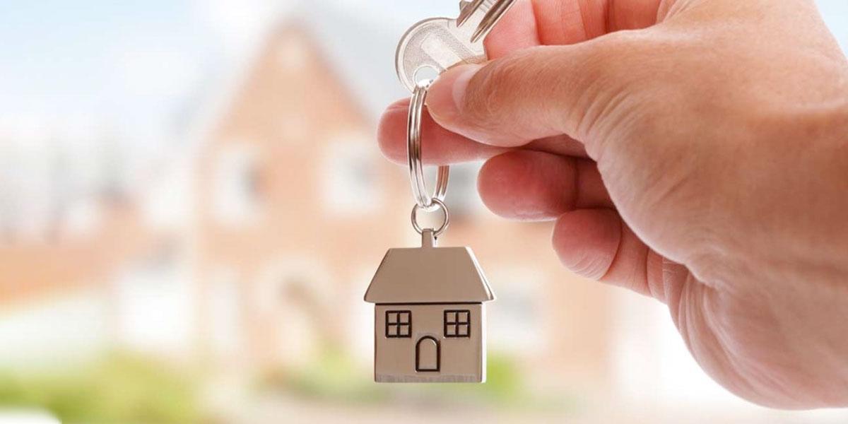 Tenga en cuentas estas recomendaciones si va a comprar vivienda
