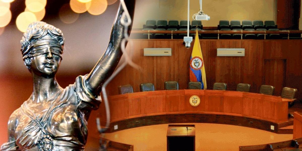 Por exigir dinero a trabajadores de su UTL, llaman a juicio a excongresista Luis Salas