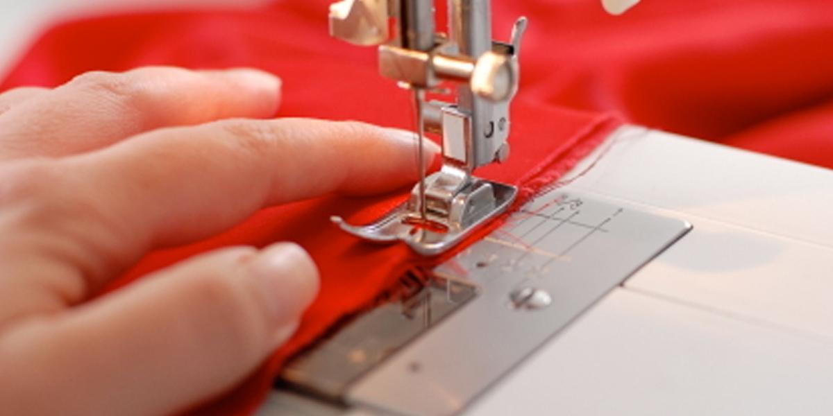 Producción manufacturera registró repunte del 2.1 % en octubre