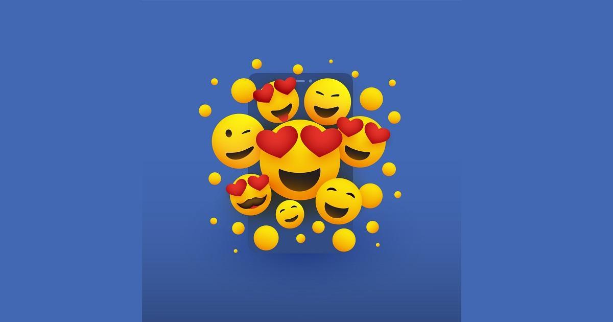 Los nuevos emojis de WhatsApp y cómo instalarlos en su celular
