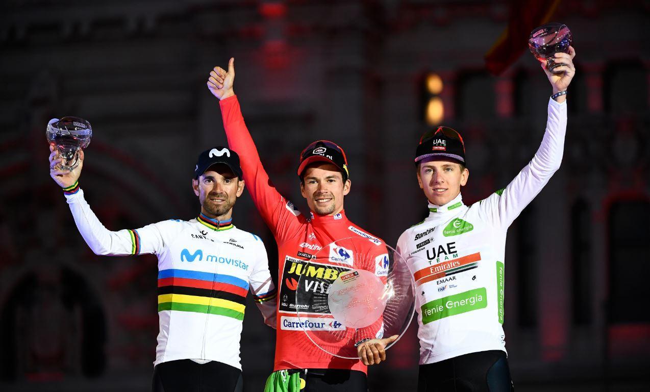 Vuelta a España 2020 pasará por 4 países y tendrá una llegada en alto en el mítico Tourmalet