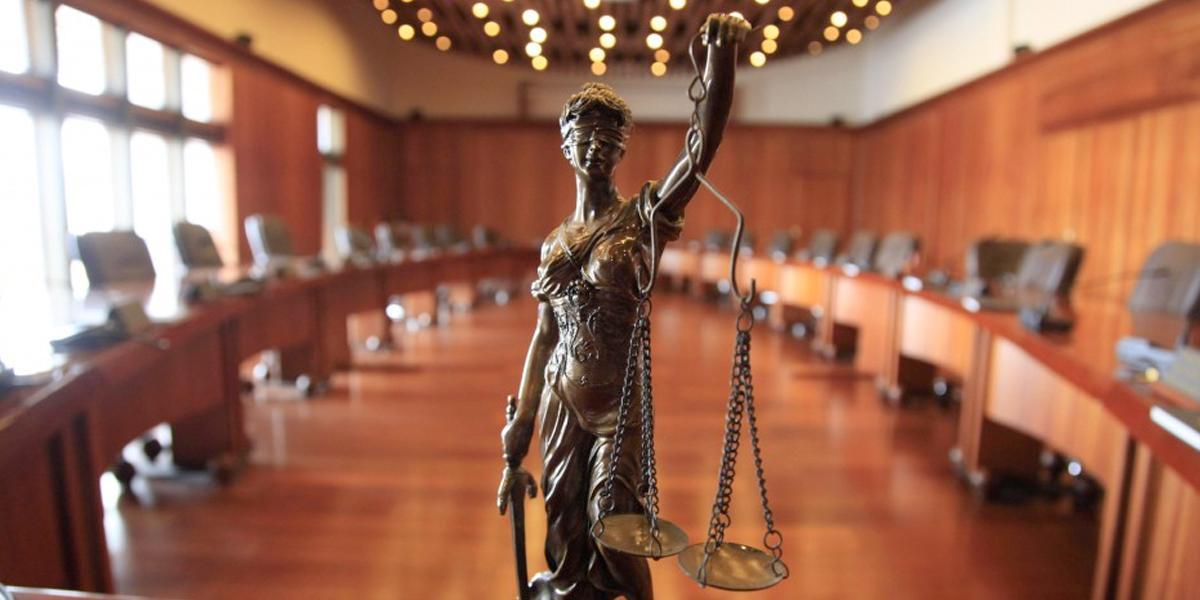 Investigaciones por corrupción contra congresistas llegan al 60 % en la Corte Suprema