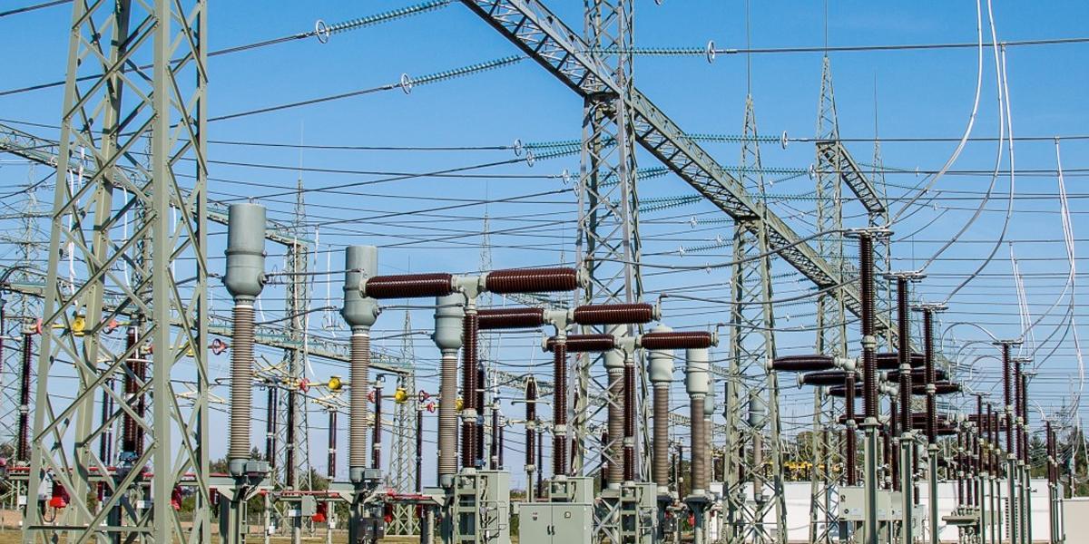 Colombia reclama 1.7 billones de pesos por perjuicios de Electricaribe