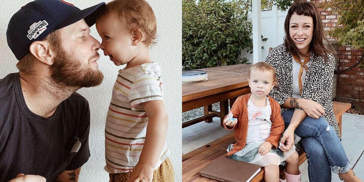 Niña de dos años murió y sus padres llevan más de 5 días orando para que resucite