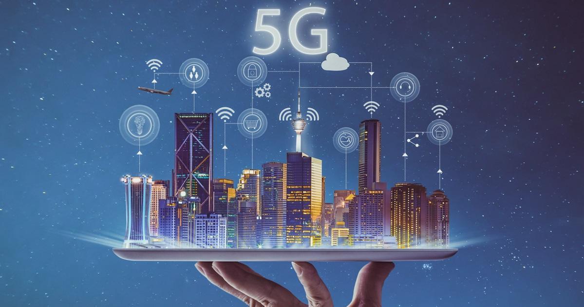 Lo bueno, lo malo y lo feo del 5G que llegará a Colombia en la nueva década