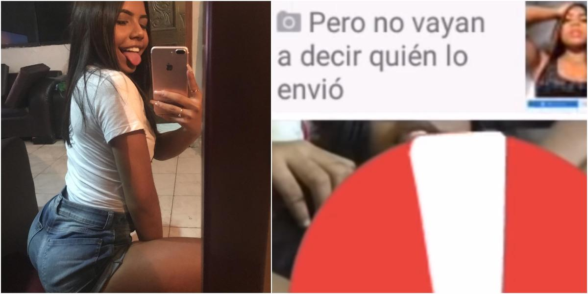 natalia curvelo video whatsapp comunicado