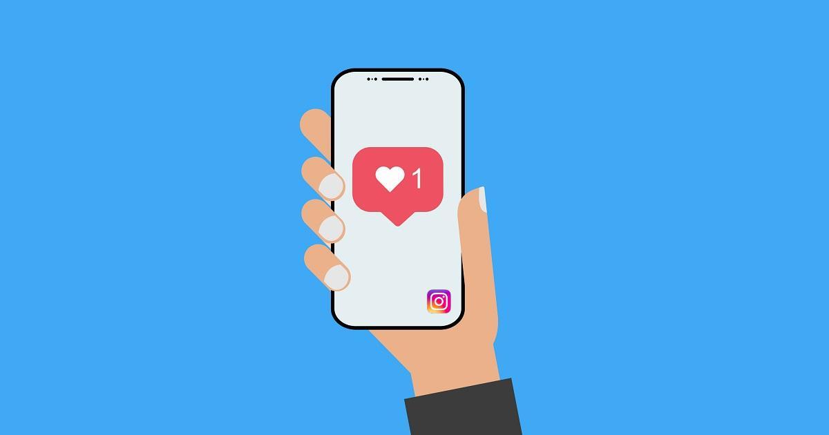 Aprende a publicar varias fotos en una misma historia, sin salirte en Instagram