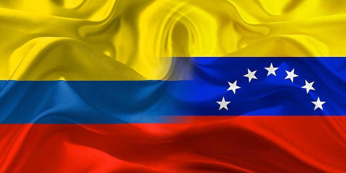 Colombia rechaza acusaciones del régimen de Maduro en las que la relaciona con ataque a un cuartel