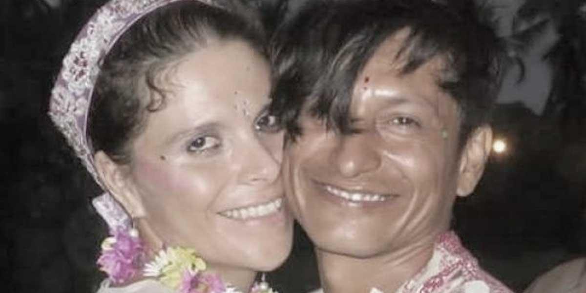 A la cárcel tres hombres que habrían participado en el crimen de ambientalistas en Santa Marta