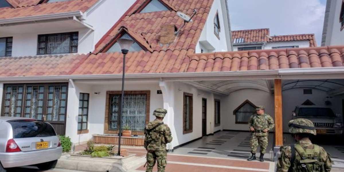 Gobierno fija plazo a Farc para entregar bienes para reparar a víctimas